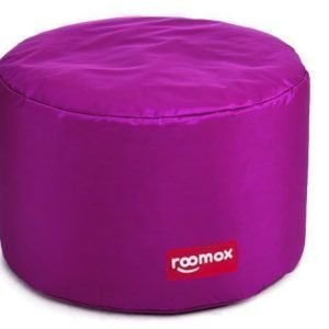 ROOMOX TUBE LOUNGE-BEANBAG