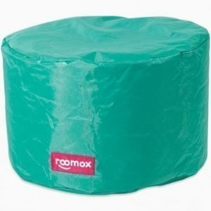 ROOMOX TUBE LOUNGE-BEANBAG