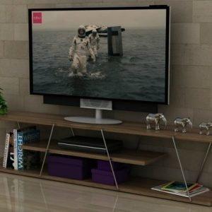 Rafevi Tv-Taso Tars