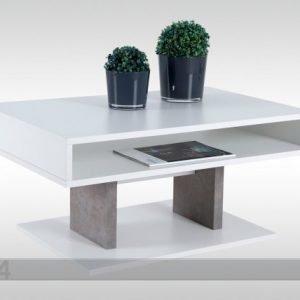 Reality Kõvamööbel Sohvapöytä Pisa 90x60 Cm