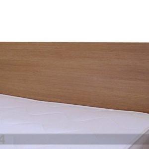 Rg Sängynpääty 120 Cm