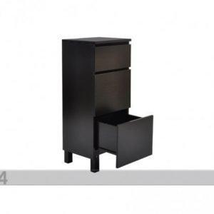Rge Lipasto Box