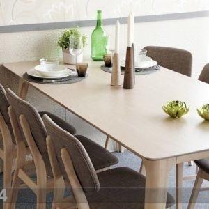 Rge Ruokapöytä Ante