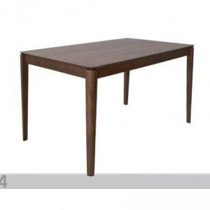 Rge Ruokapöytä Theo
