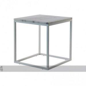 Rge Sohvapöytä Accent 50x50 Cm