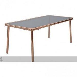 Rge Sohvapöytä Basic