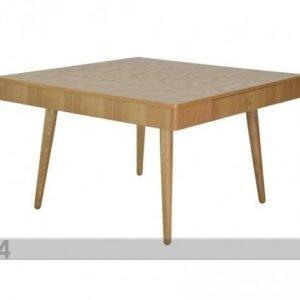 Rge Sohvapöytä Nils 85