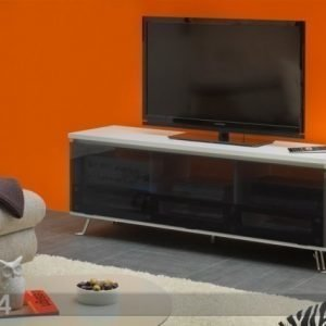Rge Tv-Taso Cato 150