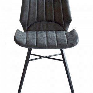 Rge Unique Tuolit Harmaa 6-Pakkaus