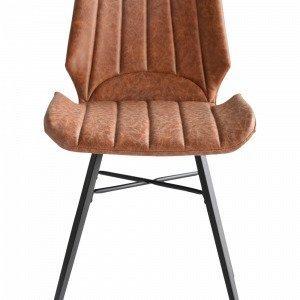 Rge Unique Tuolit Ruskea 6-Pakkaus