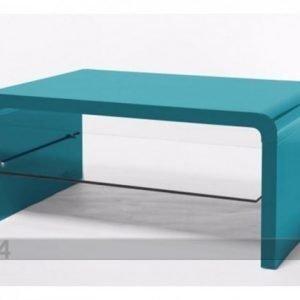 Ru Sohvapöytä 90x60 Cm