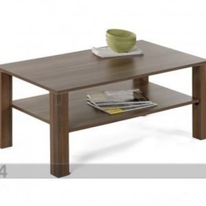 Ru Sohvapöytä 95x55 Cm
