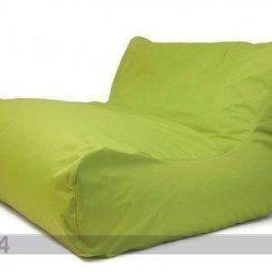 Sa Säkkituoli Sofa Comfort 1000 L