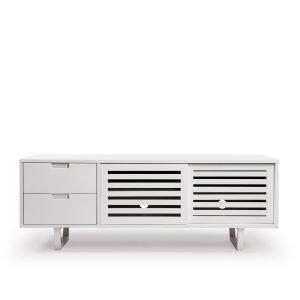 Select21 Pure 150 Mediataso Valkoinen