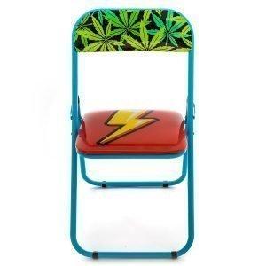 Seletti Tuoli Flash