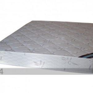 Si Joustinpatja Goodnight Pocket Relaxon 140x200 Cm