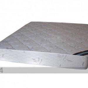 Si Joustinpatja Goodnight Pocket Relaxon 180x200 Cm