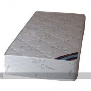 Si Joustinpatja Goodnight Pocket Relaxon 90x200 Cm