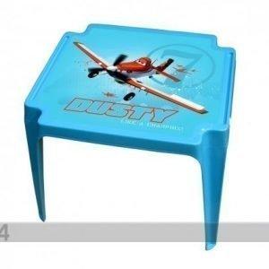 Si Lasten Pöytä Lentokoneet