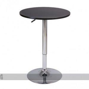 Signal Baaripöytä