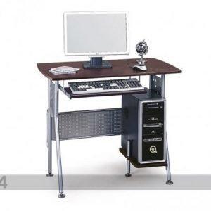 Signal Kirjoituspöytä