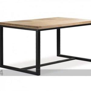 Signal Ruokapöytä Loras 150x90 Cm