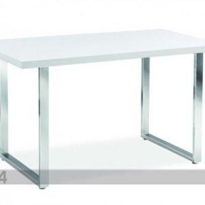 Signal Ruokapöytä Ring 80x130 Cm