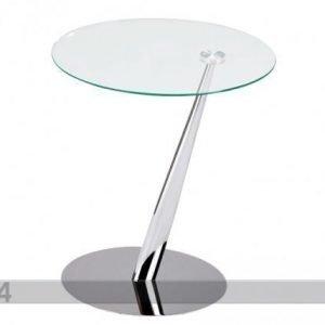 Signal Tarjoiluypöytä Tutti