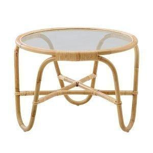 Sika-Design Charlottenborg Pöytä