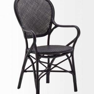 Sika Design Rossini Tuoli