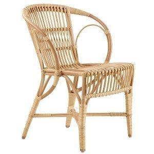 Sika-Design Wengler Tuoli