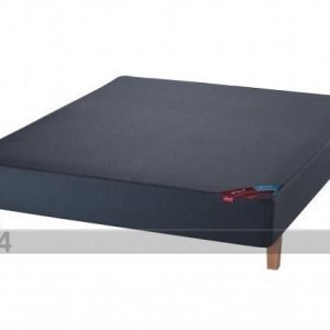 Sleepwell Jenkkisänky Blue Bonell 160x200 Cm