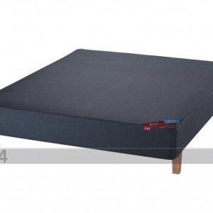Sleepwell Jenkkisänky Blue Pocket 140x200 Cm