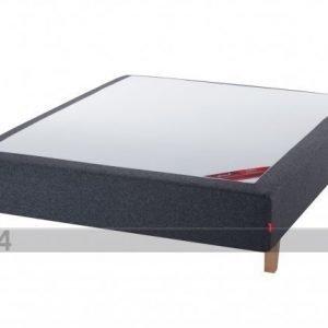 Sleepwell Jenkkisänky Red Pocket 160x200 Cm