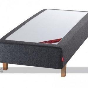 Sleepwell Jenkkisänky Red Pocket 80x200 Cm