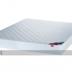 Sleepwell Joustinpatja Blue Orthopedic 140x200 Cm