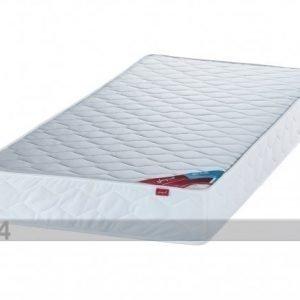 Sleepwell Joustinpatja Blue Pocket 120x200 Cm