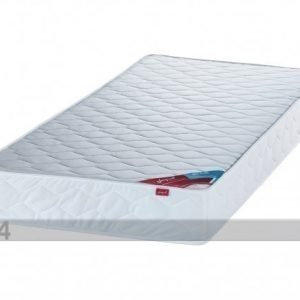 Sleepwell Joustinpatja Blue Pocket 80x200 Cm