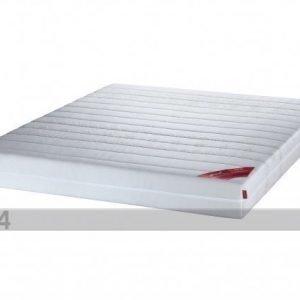 Sleepwell Joustinpatja Red Orthopedic 140x200 Cm