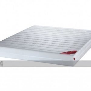 Sleepwell Joustinpatja Red Orthopedic 160x200 Cm