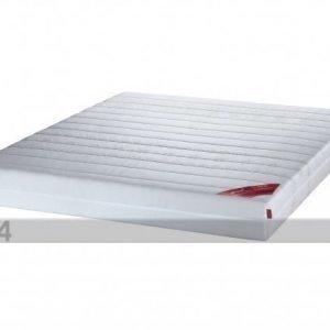 Sleepwell Joustinpatja Red Orthopedic 180x200 Cm