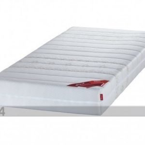 Sleepwell Joustinpatja Red Orthopedic 80x200 Cm