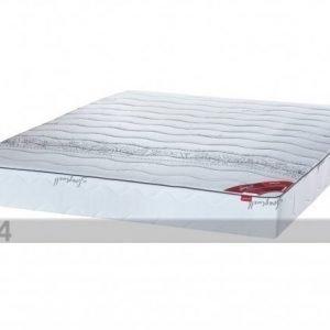 Sleepwell Joustinpatja Red Pocket Etno 160x200 Cm