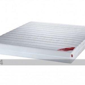 Sleepwell Joustinpatja Red Pocket Hard 160x200 Cm