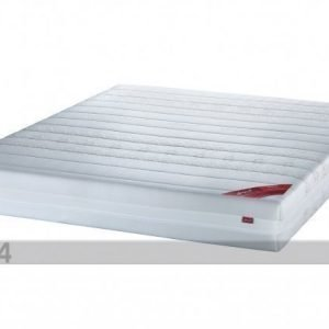 Sleepwell Joustinpatja Red Pocket Memory 140x200 Cm