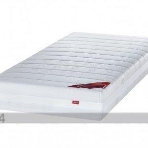 Sleepwell Joustinpatja Red Pocket Memory 80x200 Cm