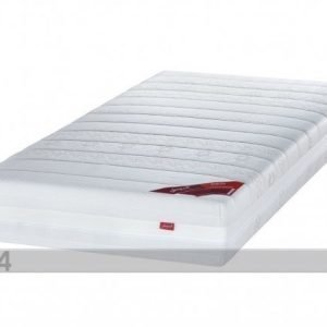 Sleepwell Joustinpatja Red Pocket Memory 90x200 Cm
