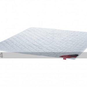 Sleepwell Patjasuoja Top Hygienic 160x200 Cm