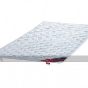 Sleepwell Ppatjan Suojapeite Top Hygienic 90x200 Cm