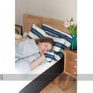 Sleepwell Sängynpääty Luonnonsävy 120 Cm